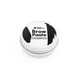 cc brow szemöldöktervező paszta