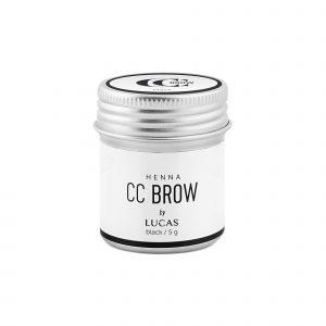 browshop hd premium hd hennaszemöldökfesték ccbrow cc brow hennaszemöldökfestés